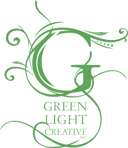 Greenlight Creative, Inc logo