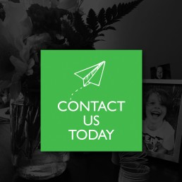 Contact Greenlight today for graphic design